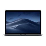 Apple MacBook Pro 2,3GHz Intel DC i5 33,8 cm (13,3'') Retina Display 8GB RAM 256GB SSD spacegrau
