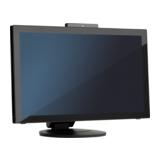 NEC MultiSync E232WMT 58,4 cm (23'') 1920 x 1080 Pixel 5 ms