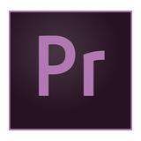 VIP 1 Adobe Premiere Pro CC für Teams RENEWAL, 12 Monate, ABO-Lizenz, Level 1: 1-9 User, Multilingual (European Languages) Preis pro User