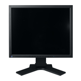 "EIZO L760T-C-K 48,3cm (19"") 1280x1024Pixel 1000:1 180cd/m² 20ms"