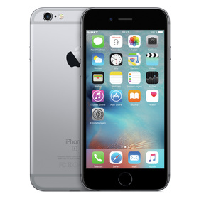 apple iphone 6s 32gb space grey iphone. Black Bedroom Furniture Sets. Home Design Ideas