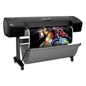hp designjet z3200ps a1 gro formatdrucker. Black Bedroom Furniture Sets. Home Design Ideas