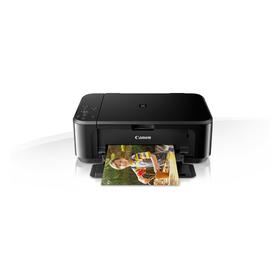 canon pixma mg3650 a4 all in one drucker kopierer scanner. Black Bedroom Furniture Sets. Home Design Ideas