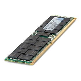 HP 32GB Dual Rank x4 DDR4-2133 Kit