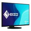 """Eizo FlexScan EV2795-BK 68.5cm (27"""") Display 2560x1440 Pixel 350 cd/m² 1000:1 5 ms"""