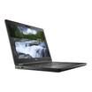 Dell Latitude 14 5490 i5-8350U 8GB 512GB 35,6cm W10P
