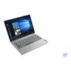 Lenovo ThinkBook 13s i5-8265U 16GB 512GB 33,8cm W10P