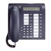Unify OptiPoint 500 Standard Systemtelefon mangan
