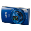 Canon Digital Ixus 190 blau 20 MP 10x opt. Zoom 6,9 cm Display