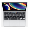 Apple MacBook Pro 1,4GHz Intel QC i5 8GB RAM 256GB SSD silber