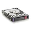 "HP Enterprise HDD 300 GB SAS intern 6,4 cm (2,5"")"