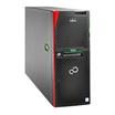 Fujitsu PRIMERGY TX2550 M4 Xeon Silver 4110 16 GB 0 GB ohne BS