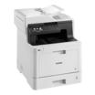 Brother MFC-L8690CDW A4 All-In-One Drucker/Scanner/Kopierer/Fax Farblaserdrucker