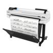 """HP DesignJet T525 Großformatdrucker 2400x1200 dpi 91,44cm (36"""") 0,58 Min/Seite"""