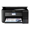 Epson EcoTank ET-3700 A4 All-in-One Drucker/Scanner/Kopierer Tintenstrahldruck Duplex