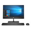 HP EliteOne 1000 G2 i5-8500 8 GB 256 GB 54.6 cm W10P