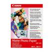 Canon MP-101 Fotopapier matt A4 50 Blatt