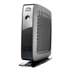 Igel IZ2-HDX Linux v10  inkl. 2GB RAM und 4GB SSD PowerCord inkl. EU-Plug