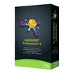 Nuance PaperPort 14.0 Professional Vollversion CD Deutsch Win