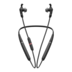 Jabra Evolve 65e MS+ Link 370 Headset Stereo Bluetooth