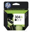 HP 304XL Hohe Ergiebigkeit Schwarz Tintenpatrone