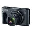 Canon PowerShot SX730 HS schwarz 20,3 MP