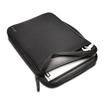 """Kensington Universal Softtasche für 27,9 cm (11"""") Notebooks/Tablets Schwarz"""