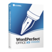 Corel WordPerfect Office Standard X9