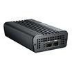 Promise SANLink 2 8GB Fibre Channel Thunderbolt Adapter inkl. Thunderbolt Kabel
