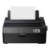 Epson FX-890II A4 Matrixdrucker 240x144dpi 738Zeichen/Sek.