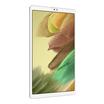 Samsung Galaxy Tab A7 Lite T225N silber MT8768T 32GB 22cm LTE Android 11.0