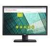 """Dell UltraSharp U2412M 61 cm (24"""") 1920 x 1200 8 ms"""