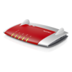 AVM FRITZ!Box 7430 Wireless Router ADSL/ADSL2+ VDSL 4Port Switch 802.11b/g/n 450MBit/s retail