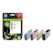 HP 364XL CMYK Ink Cartridge Combo 4 Pack