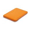 "Dicota Tab Case 7 Schutzhülle für 17,8cm (7"") Tablets orange"