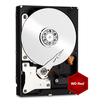 """Western Digital Red HDD 4000 GB SATA intern 8,9 cm (3,5"""")"""