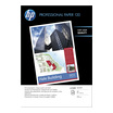HP Professional Glossy Laser Papier hochglänzend A3 250Blatt 120g/m2