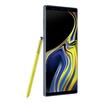 """Samsung Galaxy Note9 SM-N960F 16,2 cm (6,4"""") 128GB Ocean Blue"""