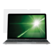 3M AGNAP001 Blendschutzfilter für Apple MacBook Pro 13 - (2016 Modell)