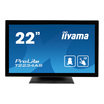 "Iiyama T2234AS-B1 Touchscreen Display 55cm (21,5"") IPS panel 1920x1080 Pixel 1000:1 305cd/m² Android 8"