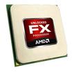 AMD Prozessor  FX-8350 4 GHz Sockel AM3+