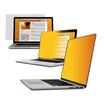 3M GPFMR13 Blickschutzfilter Gold für MacBook Pro 33,3cm (13'') Retina Display