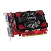Asus Radeon R7 250 OC Version 2048MB DDR3 Kühlung aktiv