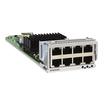 Netgear APM408C Erweiterungsmodul 1/2.5/5/10GBase-T