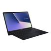 Asus ZenBook S UX391FA-AH027R i5-8265U 8GB 512GB 33,8cm W10P