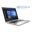 HP ProBook 430 G6 i5-8265U 8GB 1000GB 33,8cm W10P