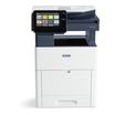 Xerox VersaLink C505 A4 All-in-One Drucker/Kopierer/Scanner Farblaserdruck