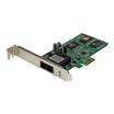 StarTech LWL/Glasfaser PCI Express Gigabit Netzwerkkarte