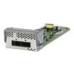 Netgear APM402XL Erweiterungsmodul 40 Gigabit QSFP+ x 2