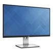"""Dell UltraSharp U2715H 69 cm (27"""") Schwarz/Silber 2560 x 1440 Pixel 6 ms"""